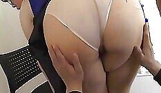 848 hot xxx teacher videos