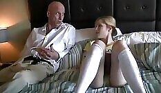 787 hot xxx stepdaughter videos