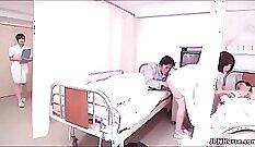 558 hot xxx nurse videos
