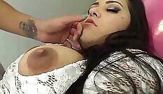 3701 hot xxx latin videos