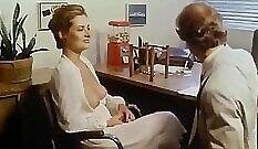 745 hot xxx office videos